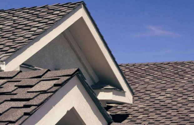 How to redesign your home with an innovative roof?