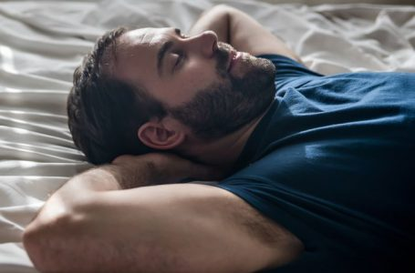 How To Wind Down At The End Of The Day - Better Sleep Tips
