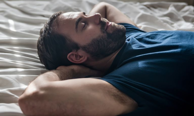 How To Wind Down At The End Of The Day – Better Sleep Tips