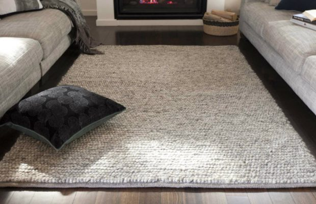 How to choose the Best Quality Wool Carpets and Rugs