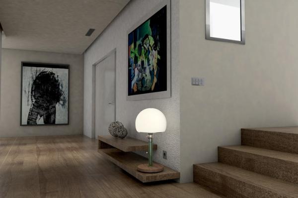 Right Laminate Flooring