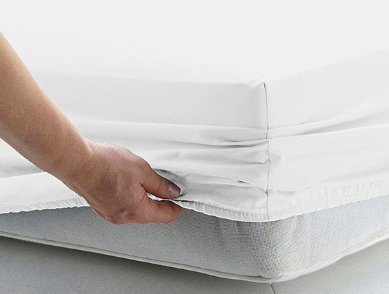 Buy Ideal Sheets For Your Bed With These 3 Tips