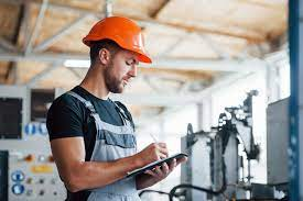 Looking for Hire Technician in Greece? You Have to Read it First