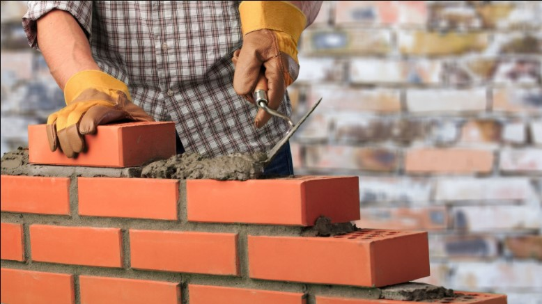 How to Find a Masonry Contractor For You?