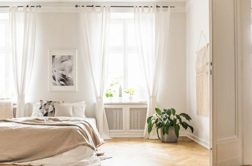 Where to Buy Window Treatments?
